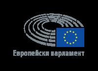 Европейски парламент - лого