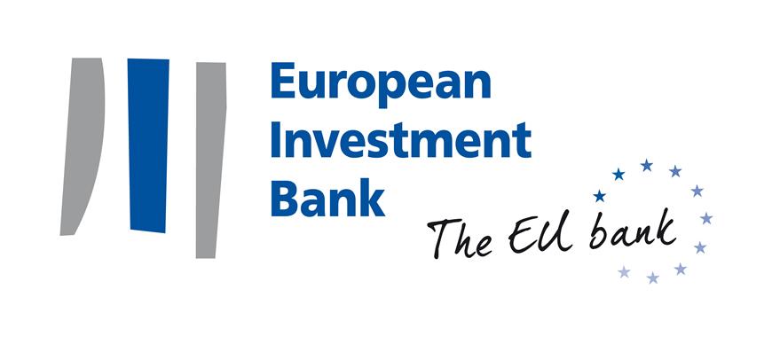 Европейската инвестиционна банка