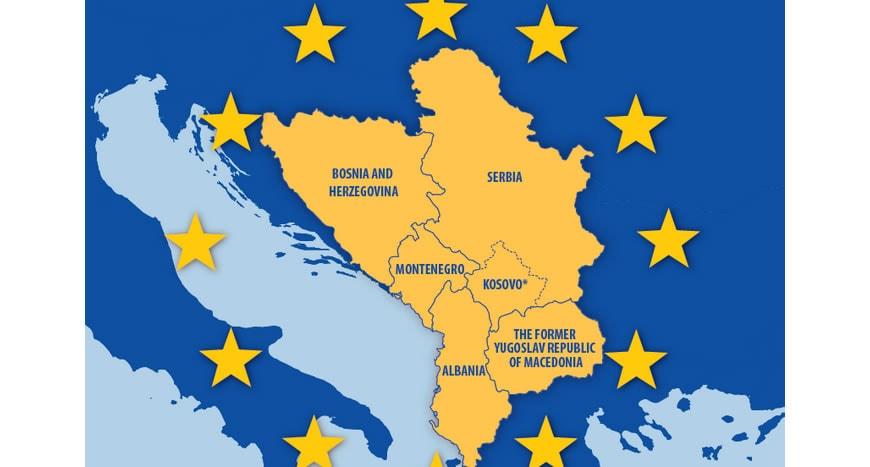 Западни Балкани