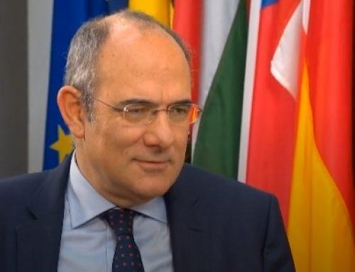 Говорителят на ЕП пред Bulgaria ON AIR: Всички страни членки разбраха важността на Западните Балкани