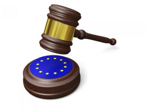 Нидерландия се присъединява към Европейската прокуратура