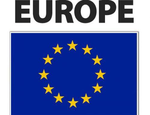 """Държавите членки и Комисията ще насърчават изкуствения интелект с марка """"произведено в Европа"""""""