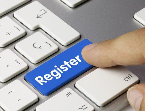 Регистрацията на фирми в ЕС може да стане по-лесна и по-евтина