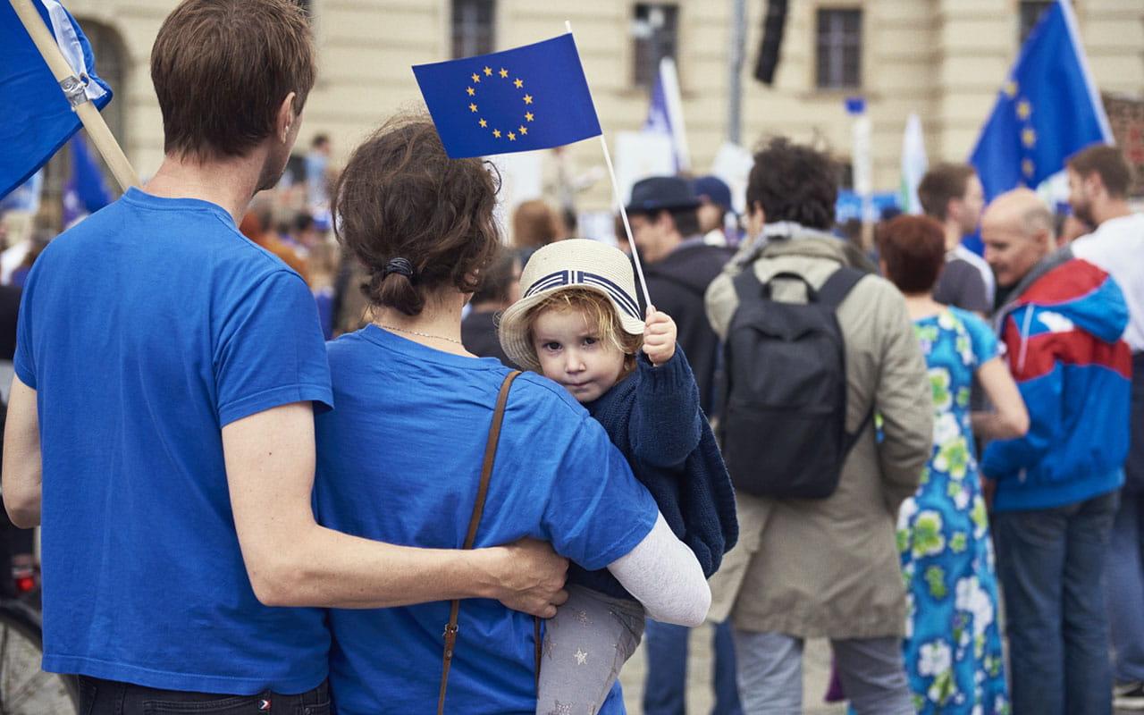 Европа Директно Сливен