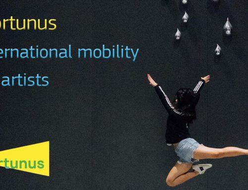ЕК подготвя въвеждането на нова схема за насърчаване на мобилността на хората на изкуството