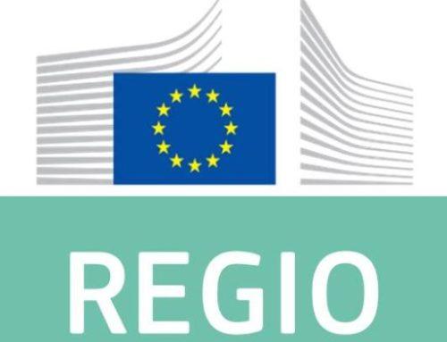 EK отправя призив за новаторски партньорства за реагиране и възстановяване между регионите на ЕС