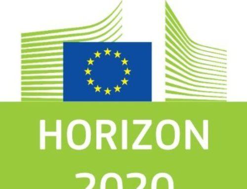 Покана за проекти в подкрепа на екологосъобразния и цифровия преход