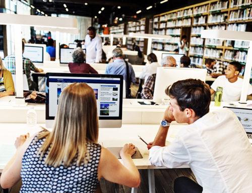 Постигане на европейско пространство за образование до 2025 г. и приспособяване на образованието и обучението към цифровата ера
