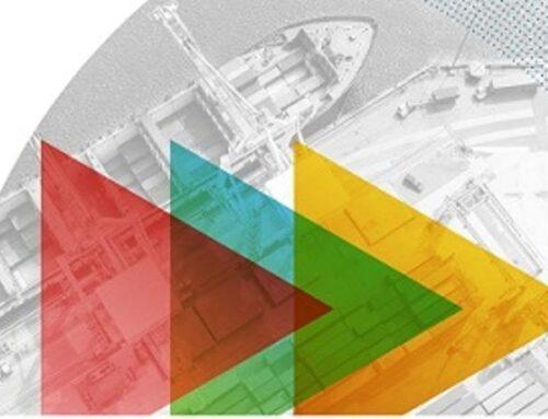 Европейската комисия определи посоката на отворена, устойчива и решителна търговска политика