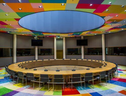 Евродепутатите са готови да заведат дело срещу Комисията за това, че не защитава бюджета на ЕС