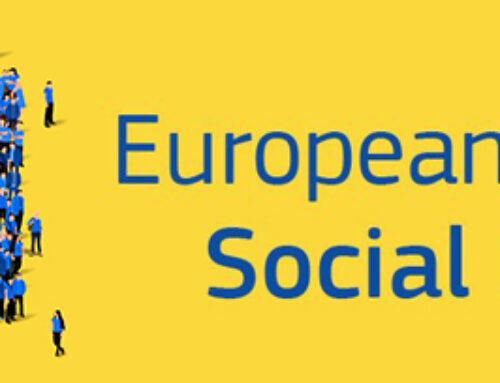 Европейски стълб на социалните права: превръщането на принципите в дела